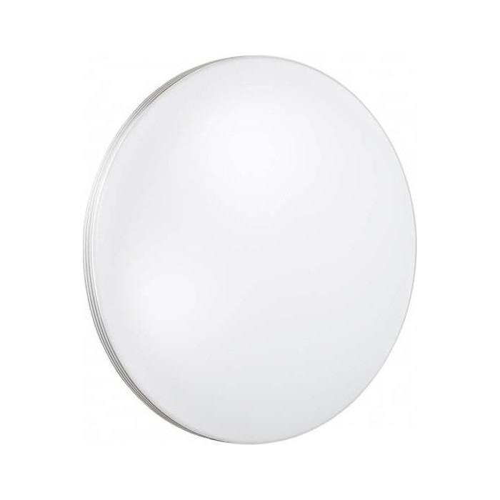 Светильник Sonex Настенно-потолочный Smalli 3016/CL
