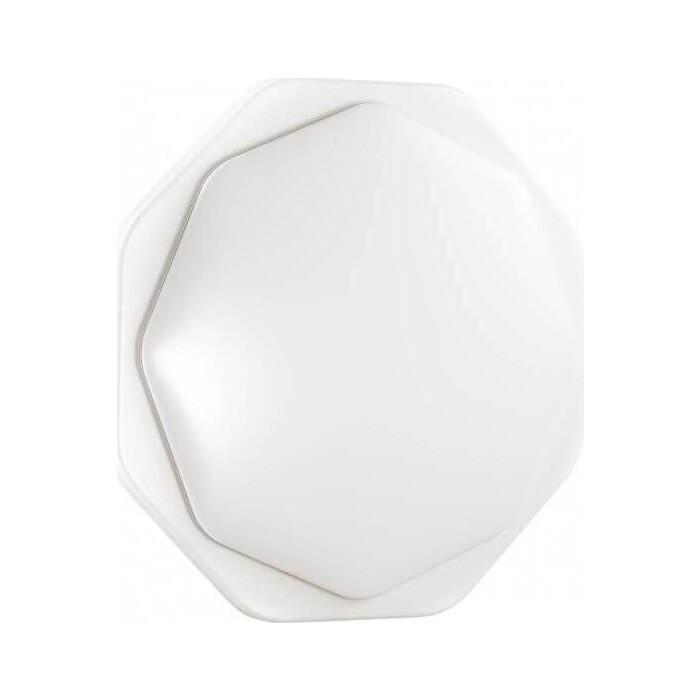 Светильник Sonex Настенно-потолочный Vesta 3002/EL