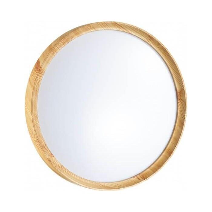 Светильник Sonex Настенно-потолочный Woodi 3019/EL
