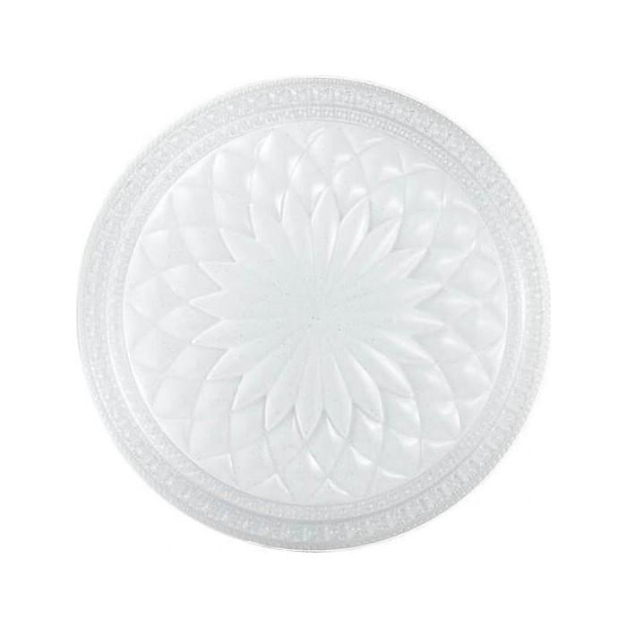 Светильник Sonex Настенно-потолочный светодиодный Degira 2082/EL