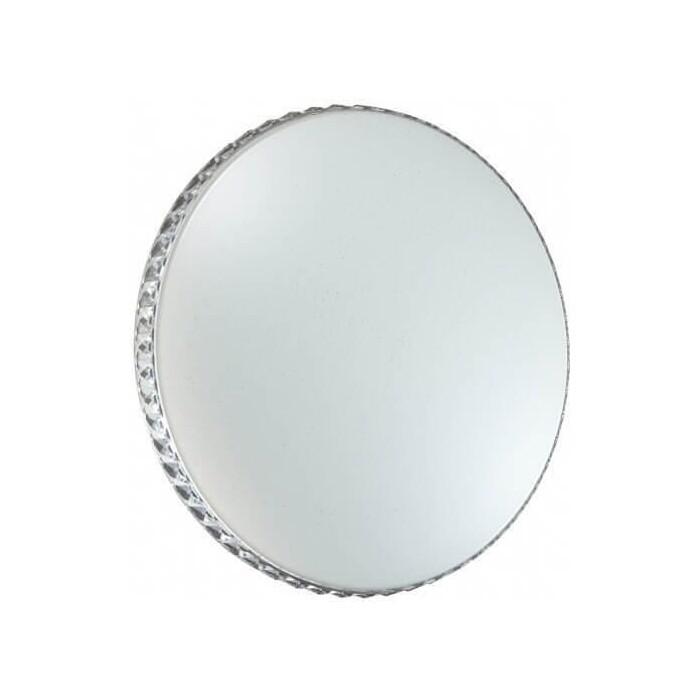 Светильник Sonex Настенно-потолочный светодиодный Dina 2077/EL