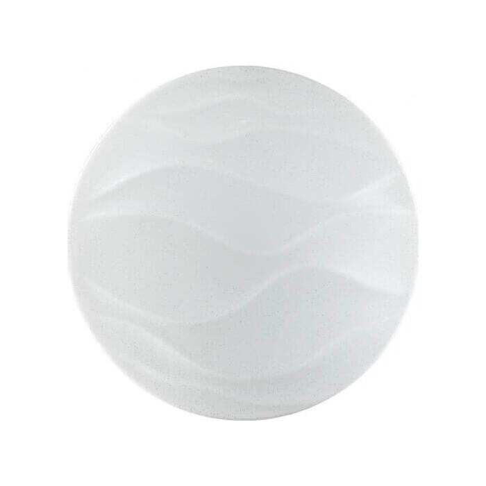 Светильник Sonex Настенно-потолочный светодиодный Erica 2090/CL светильник sonex настенно потолочный светодиодный erica 2090 dl