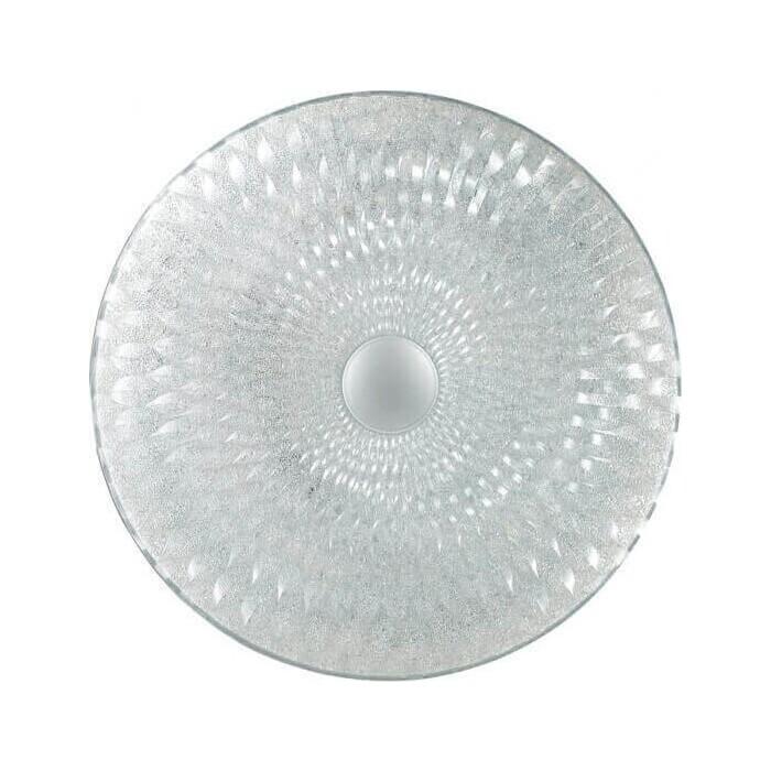 Светильник Sonex Настенно-потолочный светодиодный Fiola 2094/EL