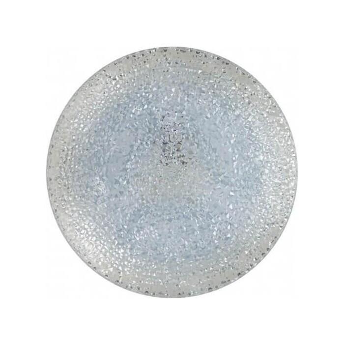 Светильник Sonex Настенно-потолочный светодиодный Glori 2081/DL светильник sonex настенно потолочный светодиодный erica 2090 dl