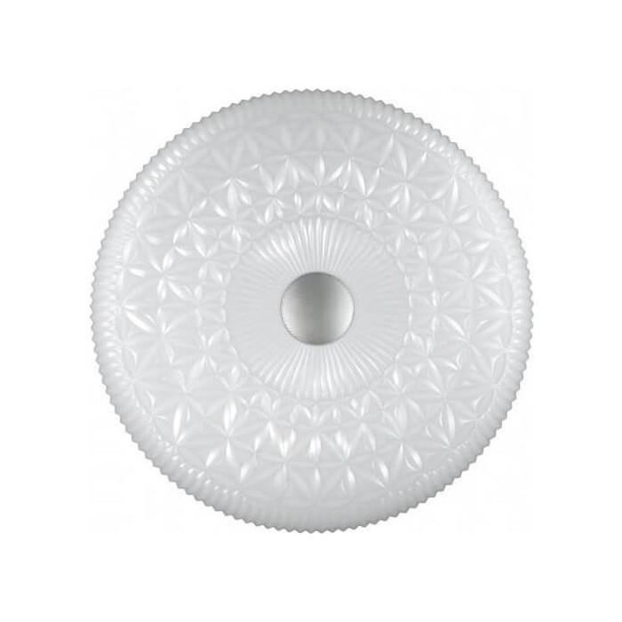 Светильник Sonex Настенно-потолочный светодиодный Karida 2086/DL светильник sonex настенно потолочный светодиодный erica 2090 dl