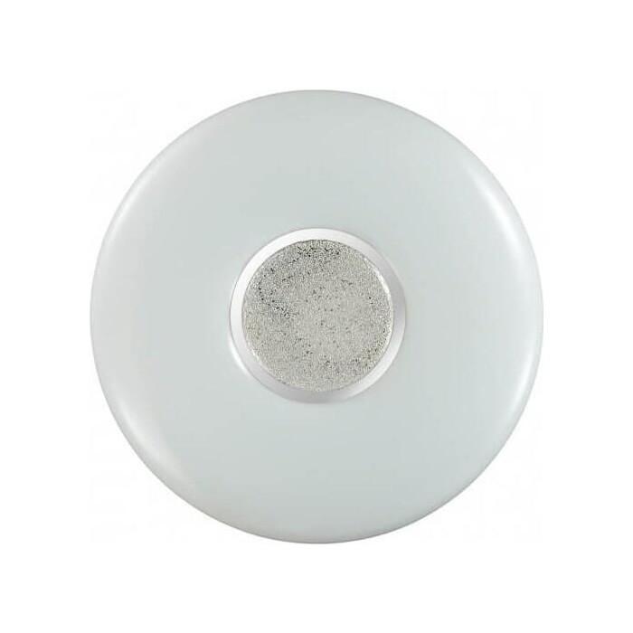 Светильник Sonex Настенно-потолочный светодиодный Lazana 2074/DL светильник sonex настенно потолочный светодиодный erica 2090 dl