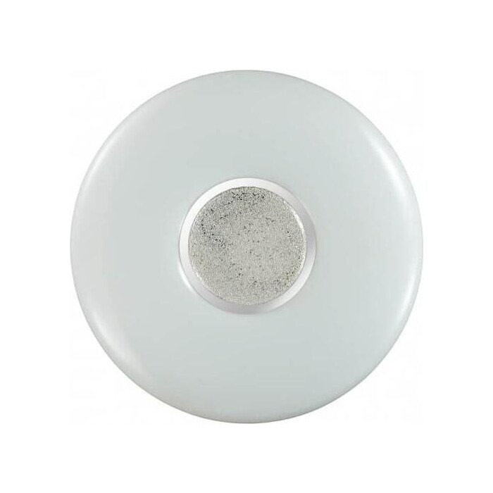 Светильник Sonex Настенно-потолочный светодиодный Lazana 2074/EL