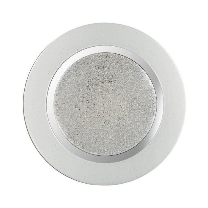 Светильник Sonex Настенно-потолочный светодиодный Pinola 2079/EL