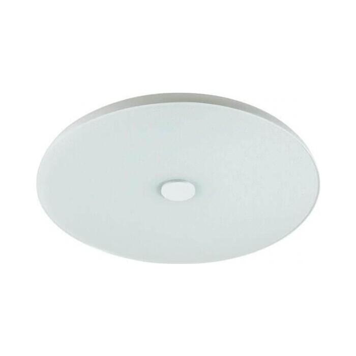 Светильник Sonex Потолочный светодиодный Roki Muzcolor 4629/EL