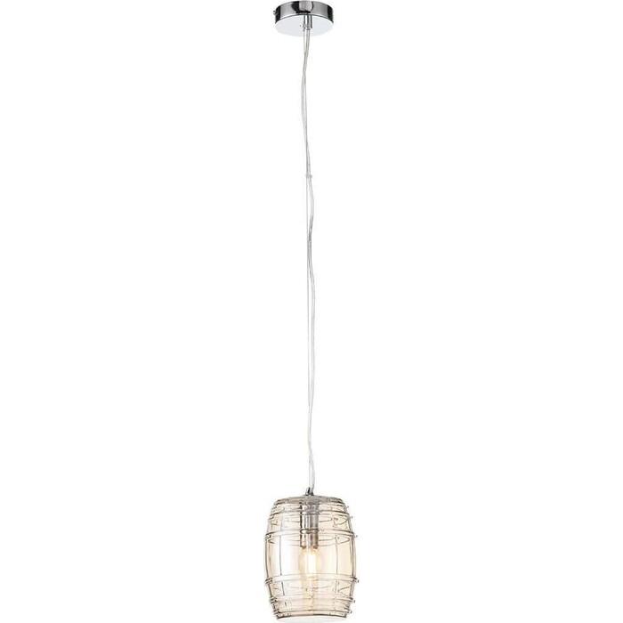 Светильник ST-Luce Подвесной Barillo SL1051.103.01 светильник st luce подвесной barillo sl1051 103 01