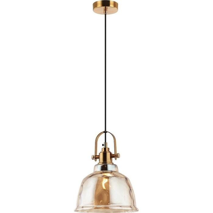 Светильник Stilfort Подвесной Bell 2117/05/01P
