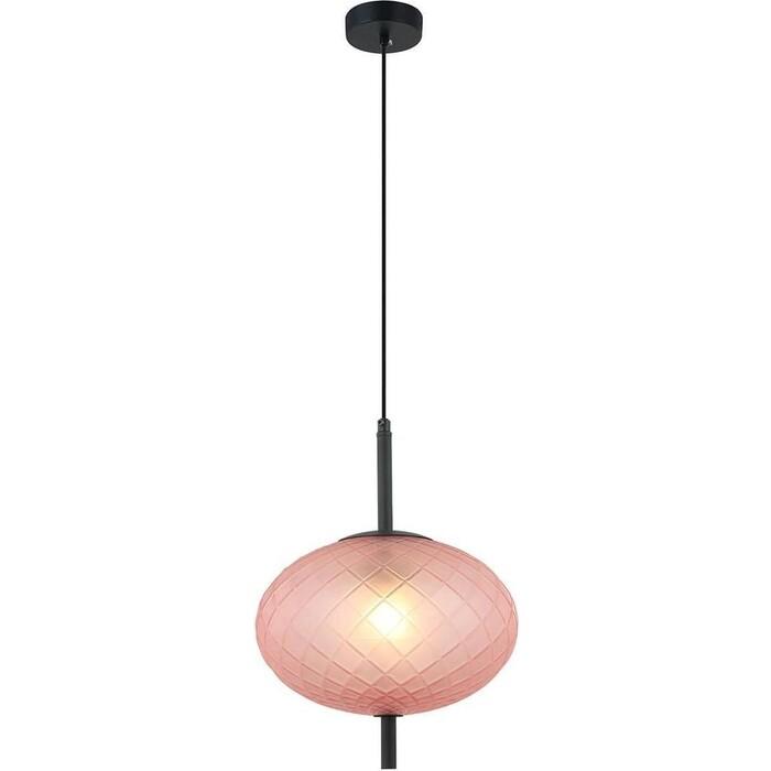 Светильник Stilfort Подвесной Sphere 2136/12/01P