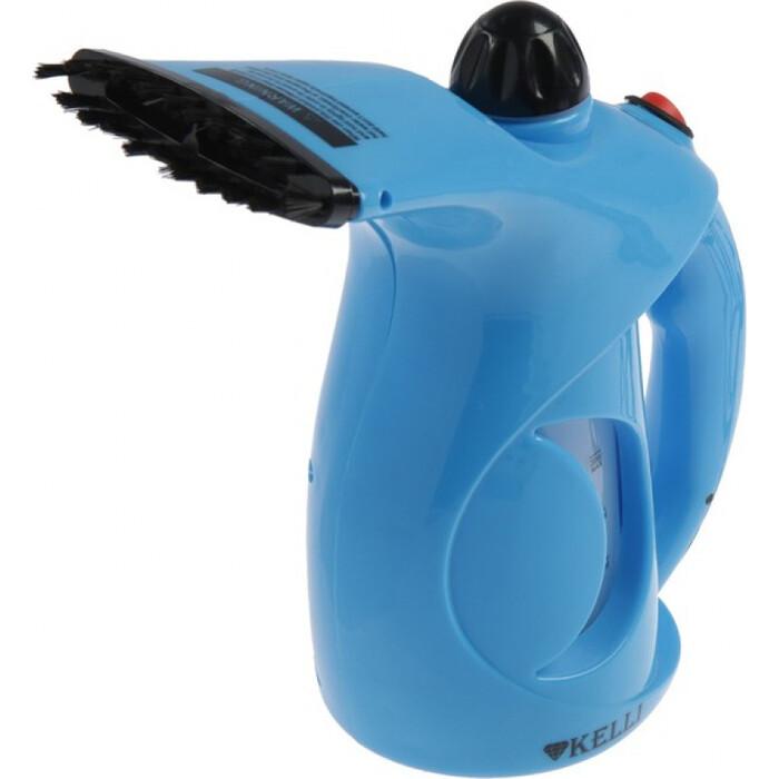 Отпариватель Kelli KL-316 синий