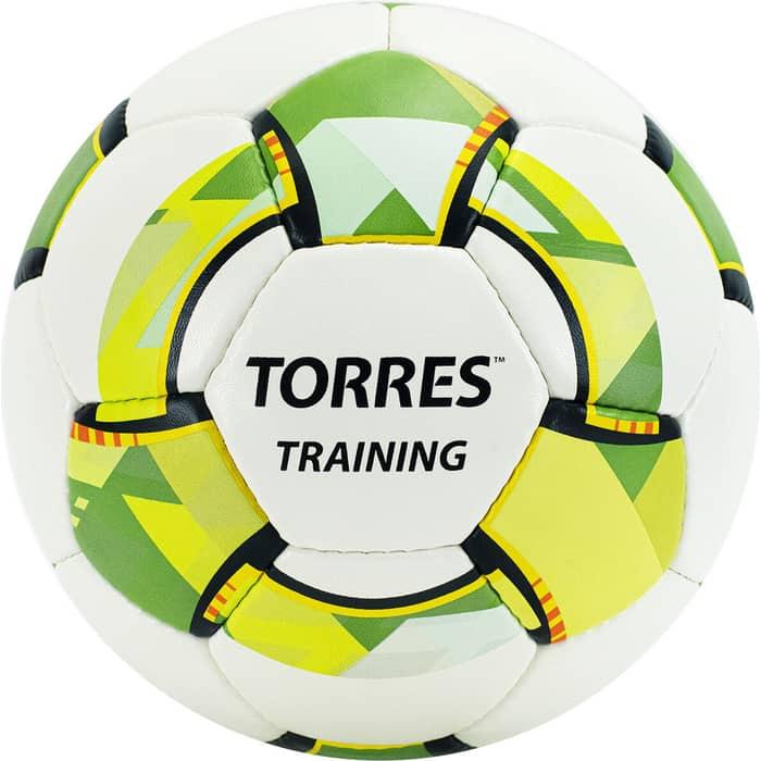 Мяч футбольный Torres Training размер 4 арт. F320054