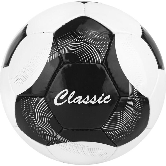 Мяч футбольный Torres Classic, размер 5 арт. F120615