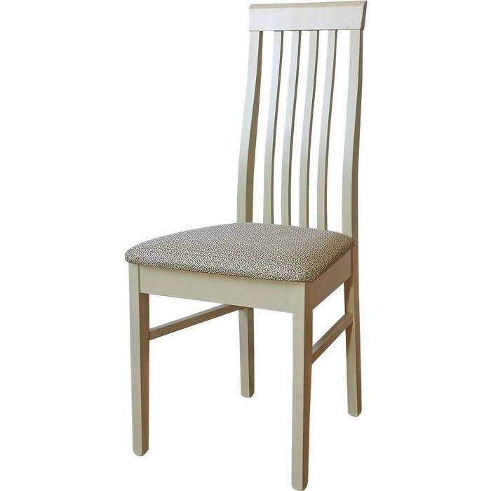 Фото - Стул Vision С-5 тон 321/Агата серая стул с 3 тон 308 агата серая комплект 2 шт