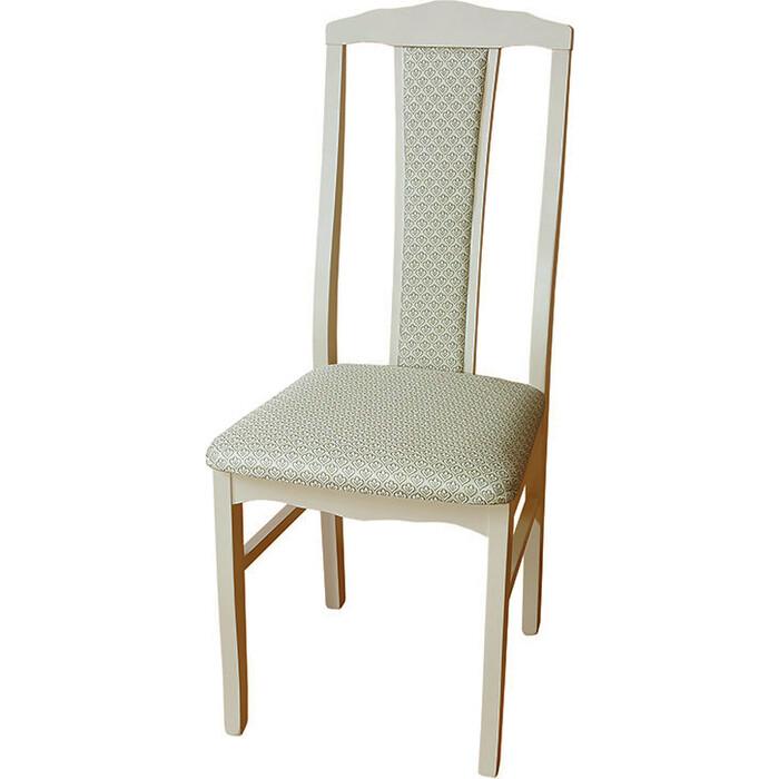 Фото - Стул Vision С-4 тон 321/Агата серая стул с 3 тон 308 агата серая комплект 2 шт