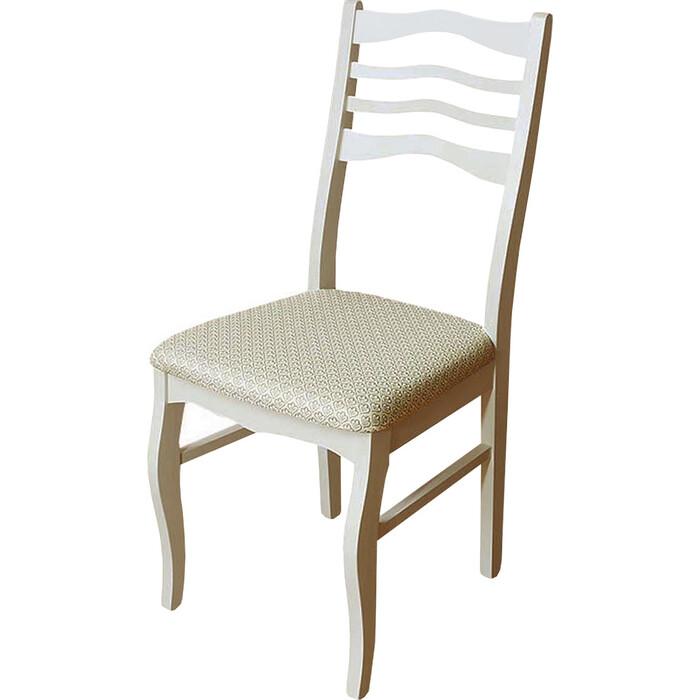 Фото - Стул Vision С-1 тон 321/Агата серая стул с 3 тон 308 агата серая комплект 2 шт