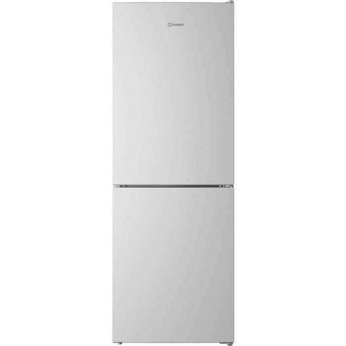 Фото - Холодильник Indesit ITR 4160 W холодильник indesit dfe 4160 s