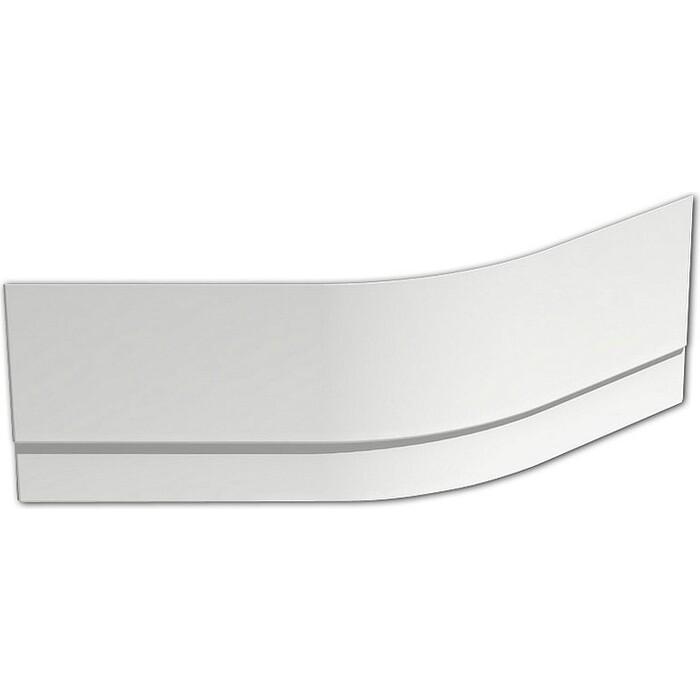 Фронтальная панель Aquatek Таурус 170 левая (EKR-F0000045)