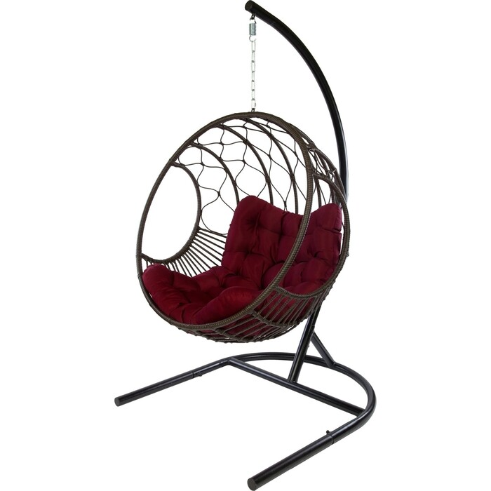 Подвесное кресло EcoDesign Orbit