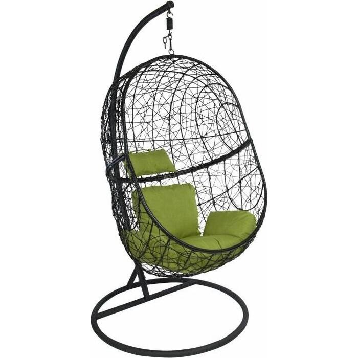 Подвесное кресло EcoDesign F-09