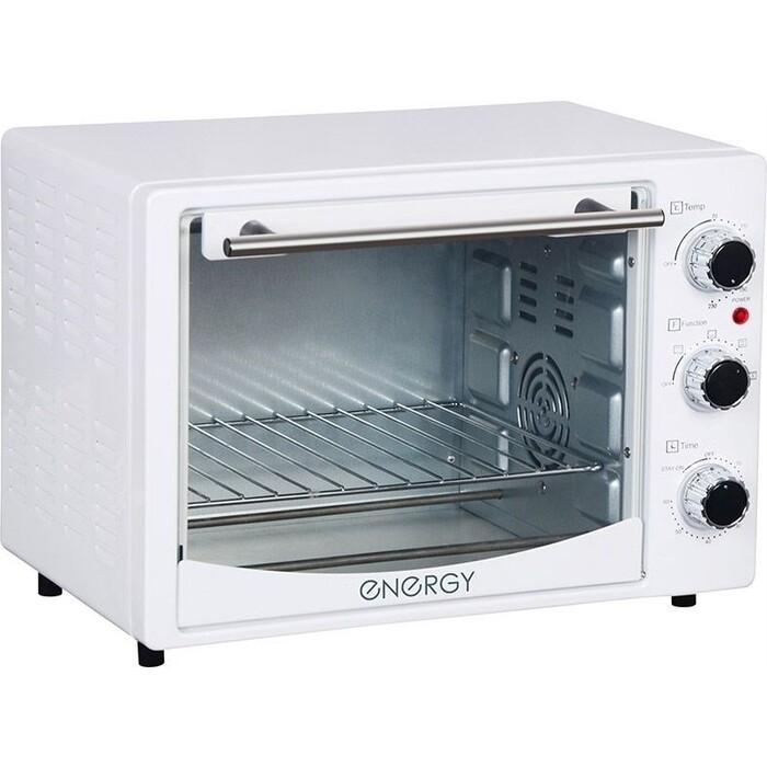 Мини-печь Energy GT20-W-CONV