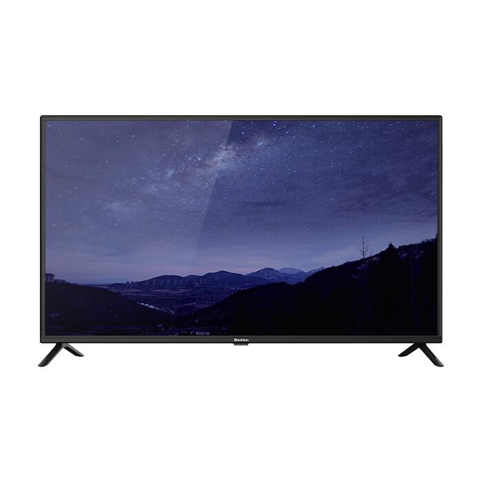 LED Телевизор Blackton 42S02B