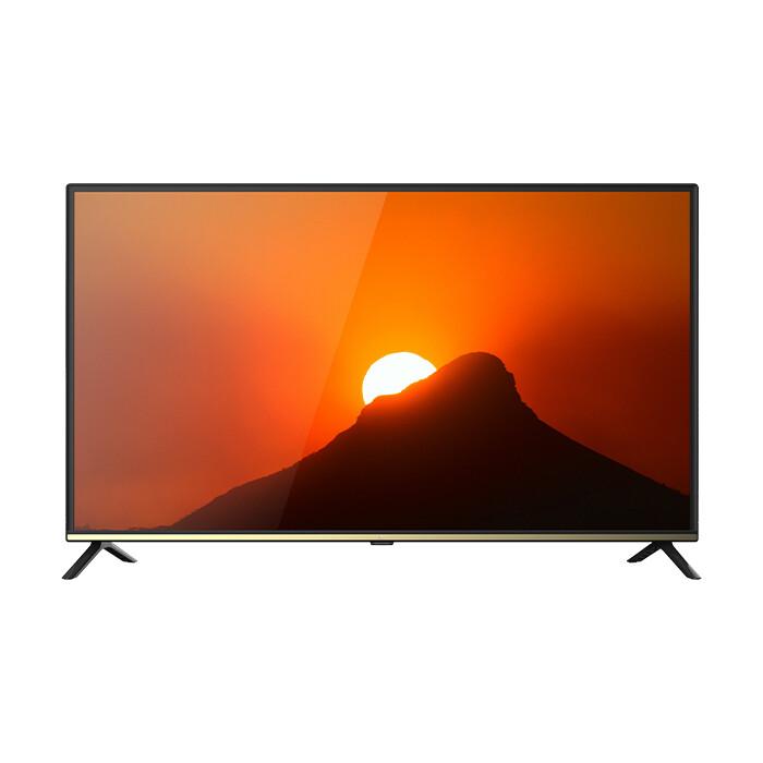Фото - LED Телевизор BQ 4204B led телевизор bq 3201b
