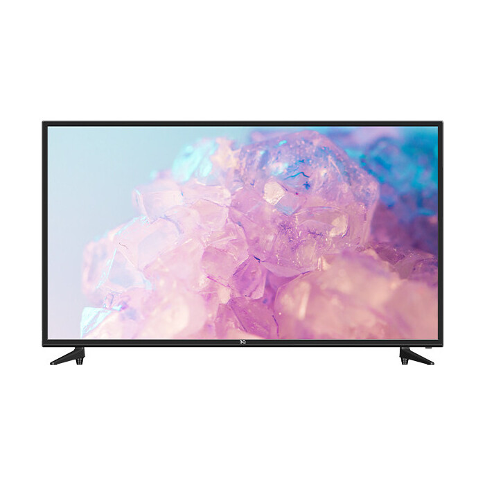 Фото - LED Телевизор BQ 42S03B 4k uhd телевизор bq bq 50su01b black