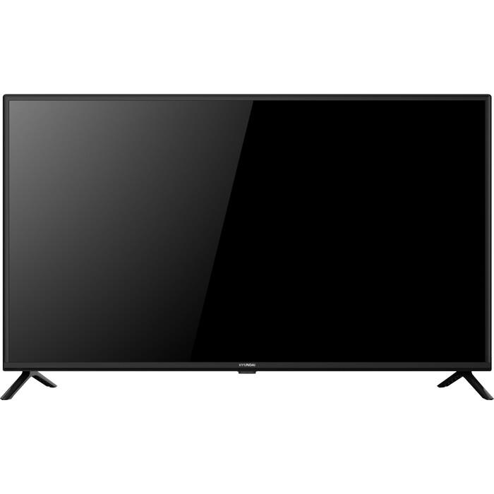 LED Телевизор Hyundai H-LED42FT3003