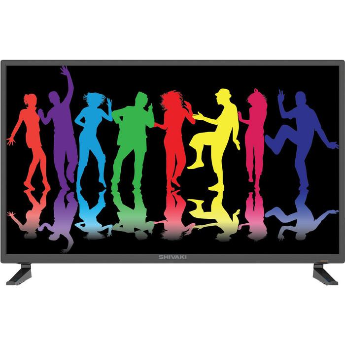 LED Телевизор Shivaki STV-32LED26