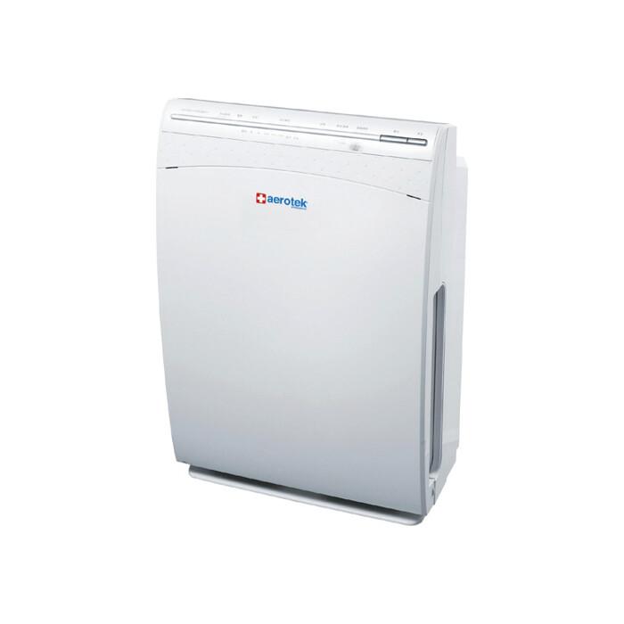 Очиститель воздуха Aerotek AVP-300