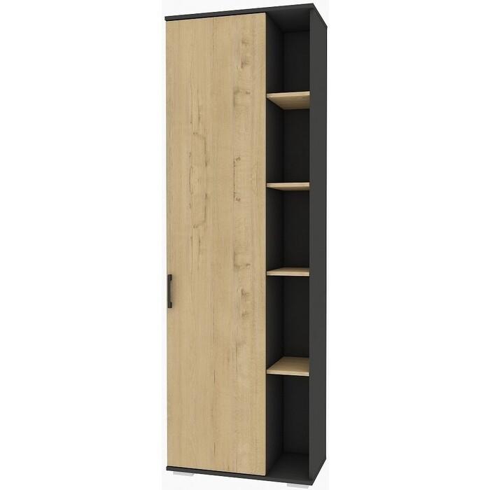 Шкаф Это мебель Эстет ПМ-343.11