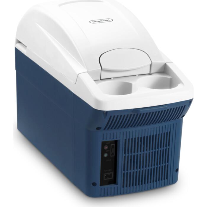 Холодильник автомобильный Mobicool MT08