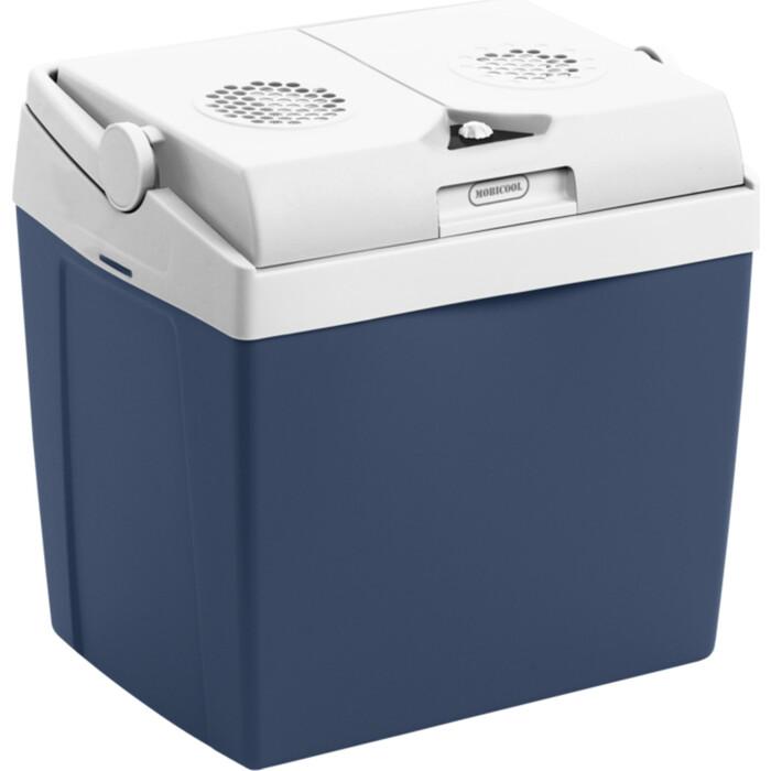 Холодильник автомобильный Mobicool MT26
