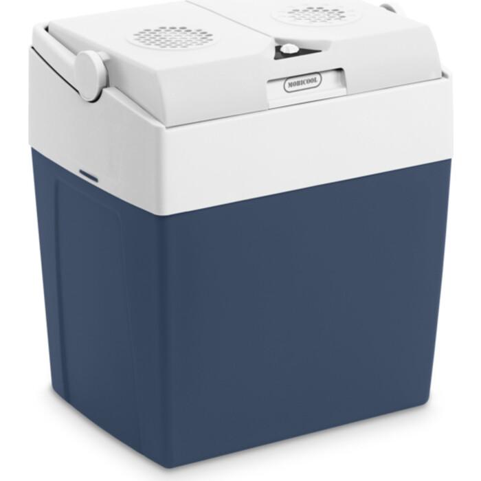 Холодильник автомобильный Mobicool MT30