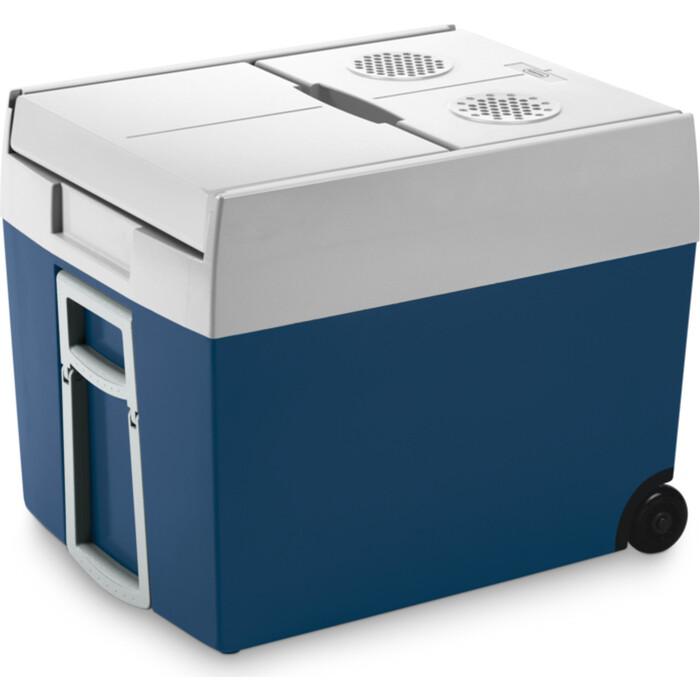 Холодильник автомобильный Mobicool MT48W