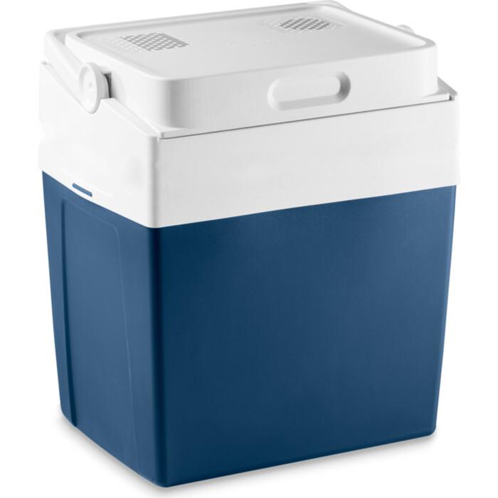 Автохолодильник Mobicool MV30 холодильник автомобильный mobicool mv30
