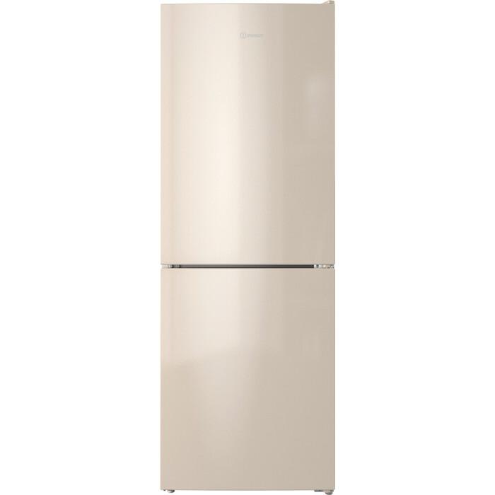 Фото - Холодильник Indesit ITR 4160 E холодильник indesit dfe 4160 s