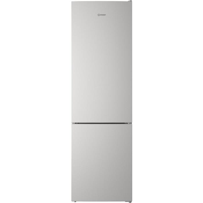 Холодильник Indesit ITR 4200 W
