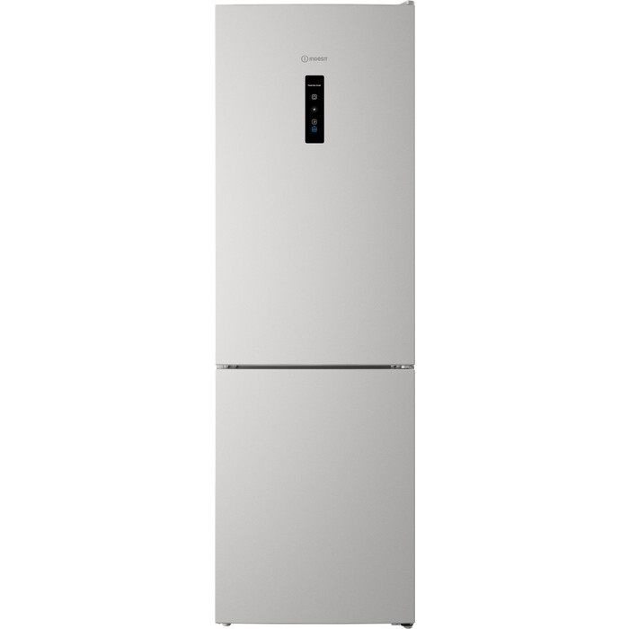 Холодильник Indesit ITR 5180 W