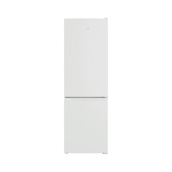 Холодильник Hotpoint-Ariston HTR 4180 W