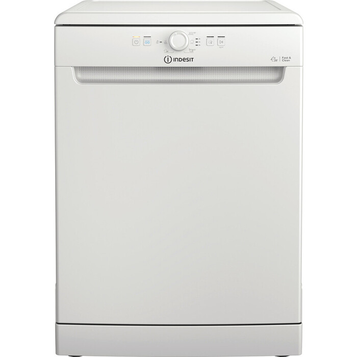 Фото - Посудомоечная машина Indesit DFE 1B10 холодильник indesit dfe 4160 s