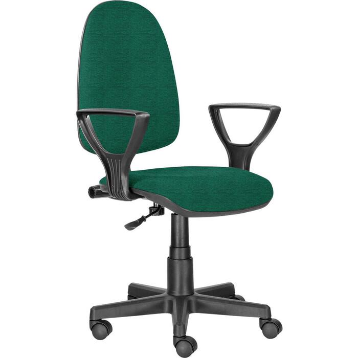 самокат n ergo mg 03x blue Кресло офисное Brabix Prestige Ergo MG-311 регулируемая эргономичная спинка, ткань зеленое С-34 532421