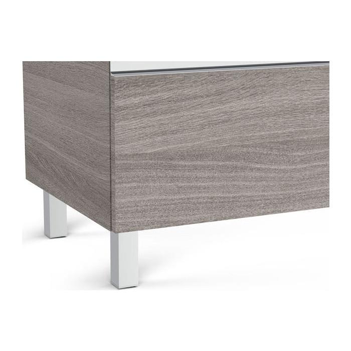 Ножки для мебели Roca Gap (816827339)