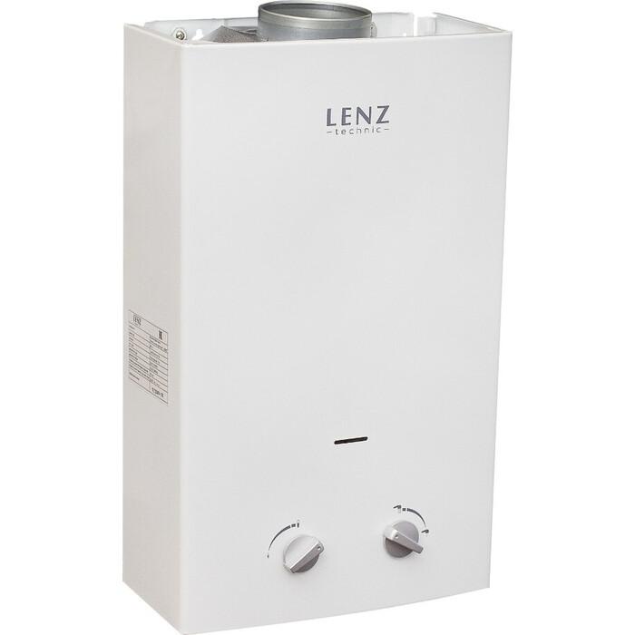 горнолыжные крепления на ботинки lenz accupack adapter 2 0 ns Газовый проточный водонагреватель LENZ TECHNIC 10L WHITE