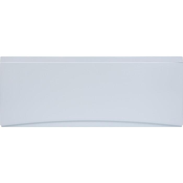 Фронтальная панель Aquanet Extra 160 (254891)