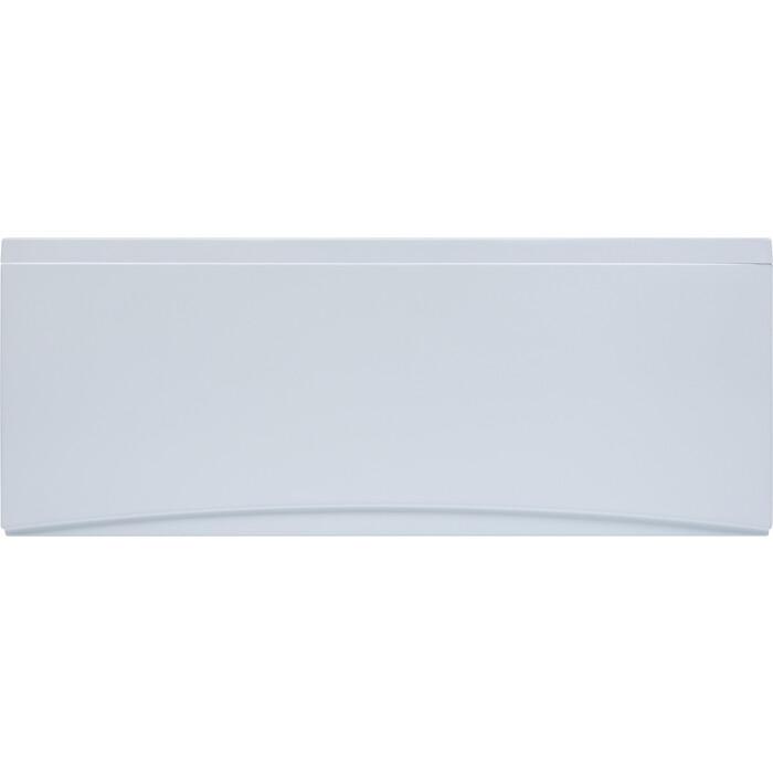 Фронтальная панель Aquanet Lyra 150 L/R (254804)