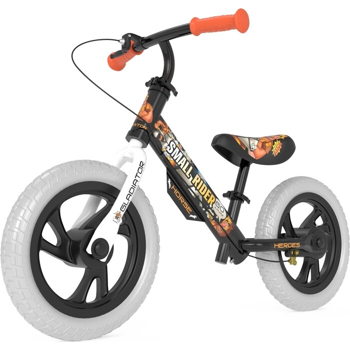 Беговел Small Rider Motors (Гладиатор)